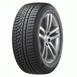 Hankook Winter ICept Evo2 SUV W320A XL 235/50 R19 103V
