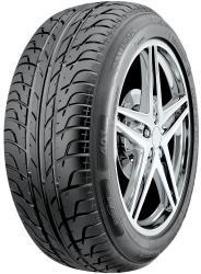 Sebring Formula Sporty+ 401 215/45 R16 90V