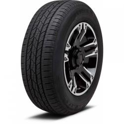 Nexen Roadian HTX RH5 265/60 R18 110H