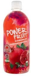 Power Fruit Gránátalma ital édesítőszerrel 0,75L