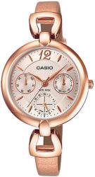 Casio LTP-E401PL