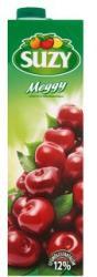 SUZY Meggy-alma-bodza ital 1L