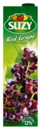 Vásárlás: SUZY Kékszőlő ital 1L Gyümölcslé, zöldséglé árak