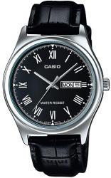 Casio MTP-V006L