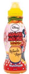 Surprise Drinks Disney Minnie Mouse gyümölcsital 0,3L