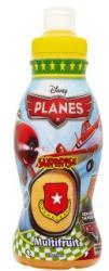 Surprise Drinks Disney Planes Multifruit gyümölcsital 0,3L