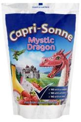 Capri-Sonne Mystic Dragon rostos üdítőital 0,2L