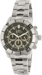 Invicta Specialty 12839