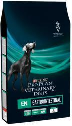 Veterinary Diets Pro Plan - EN Gastrointestinal 12kg