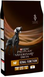 Veterinary Diets Pro Plan - NF Renal Function 2x12kg