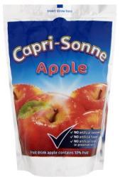 Capri-Sonne Rostos almaital 0,2L