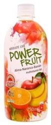 Power Fruit Multivitamin ital édesítőszerrel 0,75L