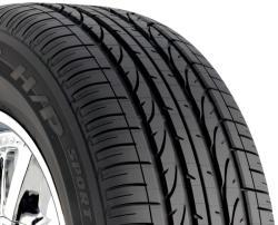 Bridgestone Dueler H/P Sport 255/60 R18 108Y