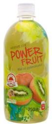 Power Fruit Kivi ital édesítőszerrel 0,75L