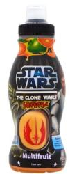 Surprise Drinks Star Wars Multifruit gyümölcsital 0,3L