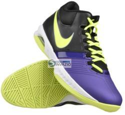 Nike Air Visi Pro V (Man)