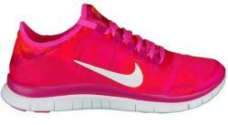 Nike Free 3.0 V5 (Women)
