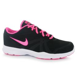 Nike Core Motion (Women)