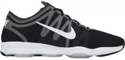 Nike Air Zoom Fit 2 (Women)