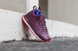 Nike Internationalist High (Women)