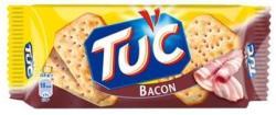TUC Bacon ízű kréker 100g