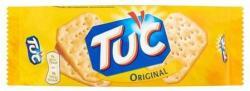 TUC Original sós kréker 100g