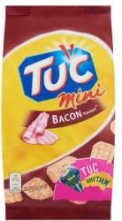 TUC Mini bacon ízű kréker 100g