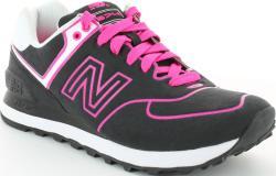 New Balance WL574NEN (Women)