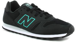 New Balance MD373BM (Man)