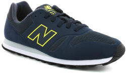 New Balance MD373NY (Man)