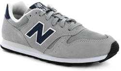 New Balance ML373GRN (Man)