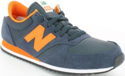 New Balance U420SNYN (Unisex)
