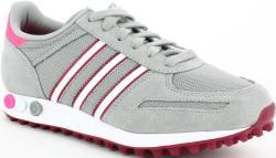 Adidas LA Trainer (Women)