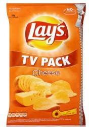 Lay's Sajtos chips 150g