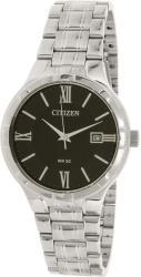 Citizen BI5020