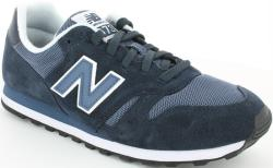 New Balance ML373MMB (Man)