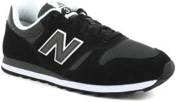 New Balance ML373MMC (Man)