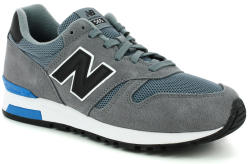 New Balance ML565LGR (Man)