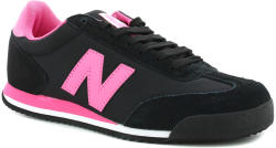 New Balance WL360SNB (Women)