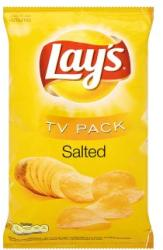 Lay's Sós chips 150g