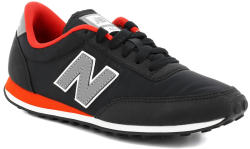New Balance U410GBR (Women)