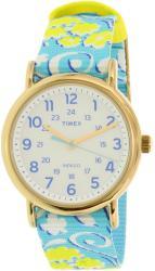 Timex TW2P901