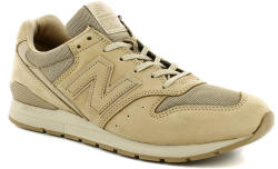 New Balance MRL996KL (Man)