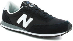 New Balance WL410VIC (Women)