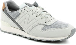 New Balance WR996GAR (Women)
