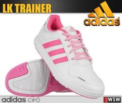 Adidas LK Trainer (Women)