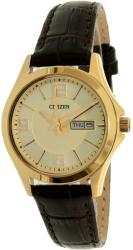 Citizen EQ0593