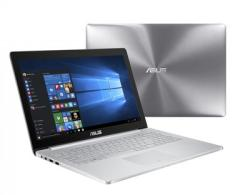 ASUS ZenBook Pro UX501JW-FI547T