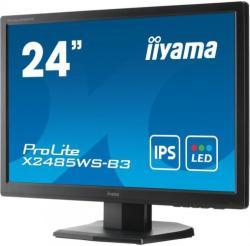 Iiyama ProLite X2485WS-3