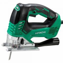 Hitachi CJ160V
